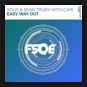 Solis & Sean Truby with Cari - Easy Way Out