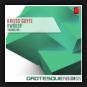 Kriess Guyte - Awaken