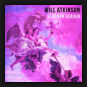 Will Atkinson - Seventh Heaven