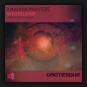 Kamaya Painters - Wasteland (Alex M.O.R.P.H. Extended Remix)