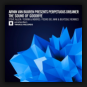 Armin van Buuren pres. Perpetuous Dreamer - The Sound Of Goodbye