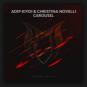 Adip Kiyoi & Christina Novelli - Carousel