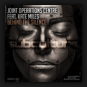 Joint Operations Centre feat. Kate Miles - Behind The Silence