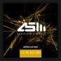 Aurosonic & Ana Criado - Ask Me Anything