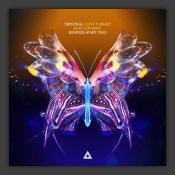 Love U Right (Remixes Pt. 1)