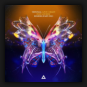 Tritonal feat. Lourdiz - Love U Right