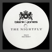 The Nightfly