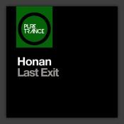 Last Exit