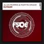 Alan Morris & Martin Drake - Elysium