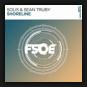 Solis & Sean Truby - Shoreline