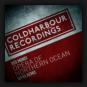 Rex Mundi - Opera of Northern Ocean (Nifra Extended Remix)