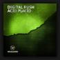 Digital Rush - Acid Placid