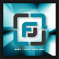 Partycheckerz - Baby I Love Your Way