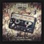 Coone & TNT feat. Technotronic - Pump Up the Jam