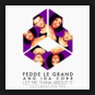 Fedde Le Grand & Ida Corr - Let Me Think About It