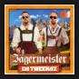 Da Tweekaz - Jägermeister
