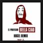 El Profesor - Bella Ciao