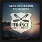 Alex Di Stefano - My Shadow