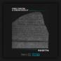 Ferry Corsten & Jordan Suckley - Rosetta