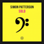 Simon Patterson - Solo