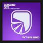 Darkmind - Puppy