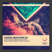 Coastal Selections 007