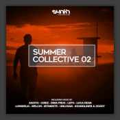 Summer Collective 02