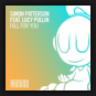 Simon Patterson feat. Lucy Pullin - Fall For You