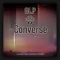 GLP - Converse