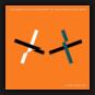 Nick Muir feat. John Digweed & Simon Berry vs. Luke Brancaccio - Close Your Eyes