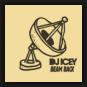 DJ Icey - Beam Back