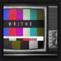 State Of Mind - Write