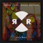 Green Velvet feat. Mason Maynard - Auto Mate