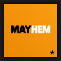 Mayhem - Acid Transatlantic