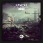 Afrojack feat. Ravitez - 2012