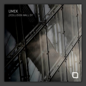 Collision Wall Original Mix