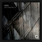 Umek - Collision Wall Original Mix