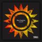 Max Chapman - Lima EP