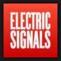 CASSIMM - Electric Signals