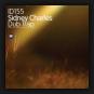 Sidney Charles - Dub Trap