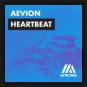 Aevion  - Heartbeat