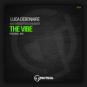 Luca Debonaire - The Vibe