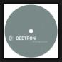 Deetron - Heartwalking