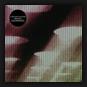 Cristian Viviano feat. Bahramji & Solwings - Astral Djivone
