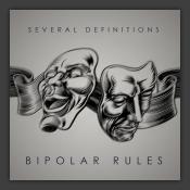 Bipolar Rules