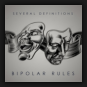 Several Definitions - Bipolar Rules