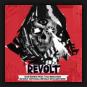 Sub Sonik feat. Tha Watcher - Revolt
