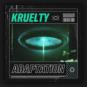 Kruelty - Adaptation