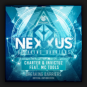 Charter & Invictuz feat. MC Tools - Nexxus - Breaking Barriers (Official Anthem 2019)