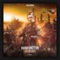 Hardfunction - Doomsday